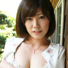 Mr. Natsume Masako looks like a beautiful milk woman (29) and drunk and drunk, and a single drop of raw vaginal cum shot!