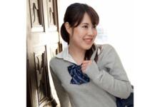 Mitsuki (19) T159 B81 (B) W59 H86