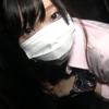 実績No.1使用済下着販売店が撮影したJ●の汚れたシミパン #014