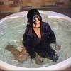 Wet &Rip Scene044