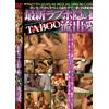 Latest love Ho sneak TABOO love 8 runoff