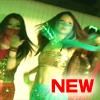 연꽃 그룹 「 Miss.Booty 」 B 팀 섹시 댄스 PART1