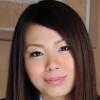 Takaoka Mai