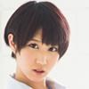 Love cosmetic harenchi JK Minato Rina h.