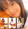 Nakazawa Yuko uniforms