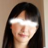 Shigeru Sapo 2.0 Maso Reiko(23歲)Ubuman Kaku Kawaisama Lady