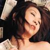 Debt wife Nanako Yoshioka