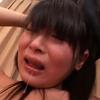 【CF】【リマスター版】首絞め失神Blackout #053
