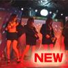 연꽃 그룹 「 Miss.Booty 」 B 팀 섹시 댄스 PART2