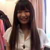 【クリスタル映像】ザーメンごっくん #117