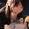 【レイディックス】ウンチの女神様 #080