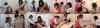【特典動画付】早川瑞希&花咲いあんのくすぐりシリーズ1~2まとめてDL