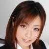 Culture of clubs girl homemaking Department Saya (LAMA-18)