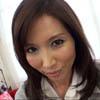 【レイディックス】閲覧注意!日本のびっくり熟女大集合! #012