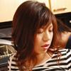 Complex wife midday bawdy affair Matsuura Yuki