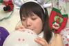 """ラブ☆ラブ~ふうせん♪~Vol.18""""LOVE LOVE BALOONS Vol.18"""""""