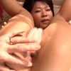 【FetishJapan】ペニバンレズビアン #004