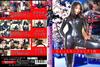 キャットスーツエレクト IV active strippers, Miho Wakabayashi