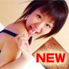 "Aizawa Indigo-Suk water hen ""Akiba system included risk water woman Gakuen"""