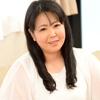 Mimitsuki Secret Kanako 50歲
