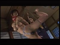 [Breathing] [PART] 1000 summer Nakano 1000 summer slave contract