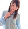 Pretty slender Nakamura Haruka Haruka