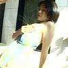 【AVS】妊産婦奥様母乳噴乳 #031