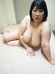 D42 Try milk, pussy of Hiromi Kishikawa