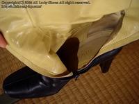 Shoes 画像集070