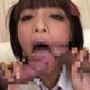 MEGA FUCK LIMITLESS ゆずき鈴