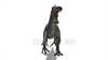 CG  Dinosaur120417-007