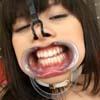 【プールクラブ】浣腸飼育 強○野外排泄 #058