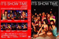 IT'S SHOW TIME Volume2