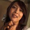 【レイディックス】凄いオナニー女 #001