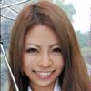 Uniform GAL meat jar treatment seen yun (LASA-16)